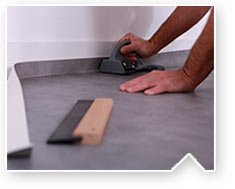 Contract Flooring Specialists serving Southampton, Hampshire